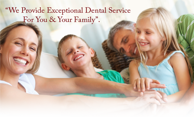 Affordable Dentist Houston